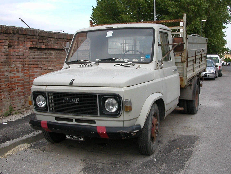 Le Petit Camion Jaune Food Truck Bourges