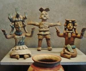 zapotecos artesanias yahoo dating