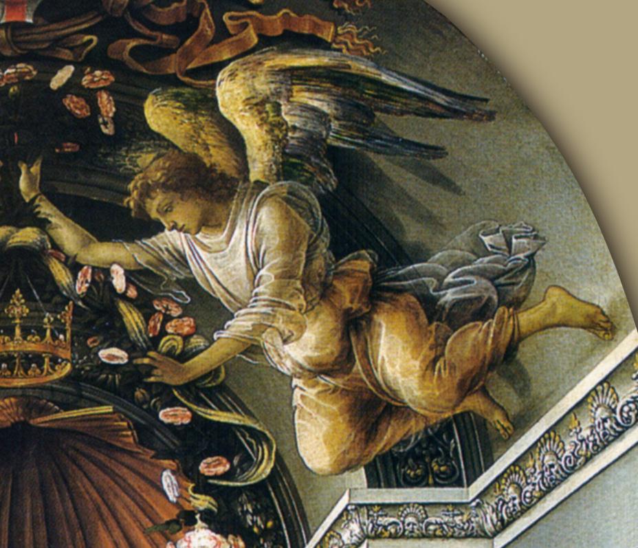 Fichier:Filippino Lippi - anjos sala degli Otto 2-1.jpg