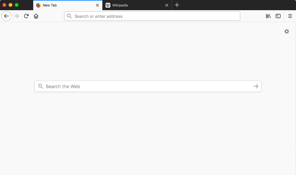 File:Firefox 57 macOS png - Wikimedia Commons