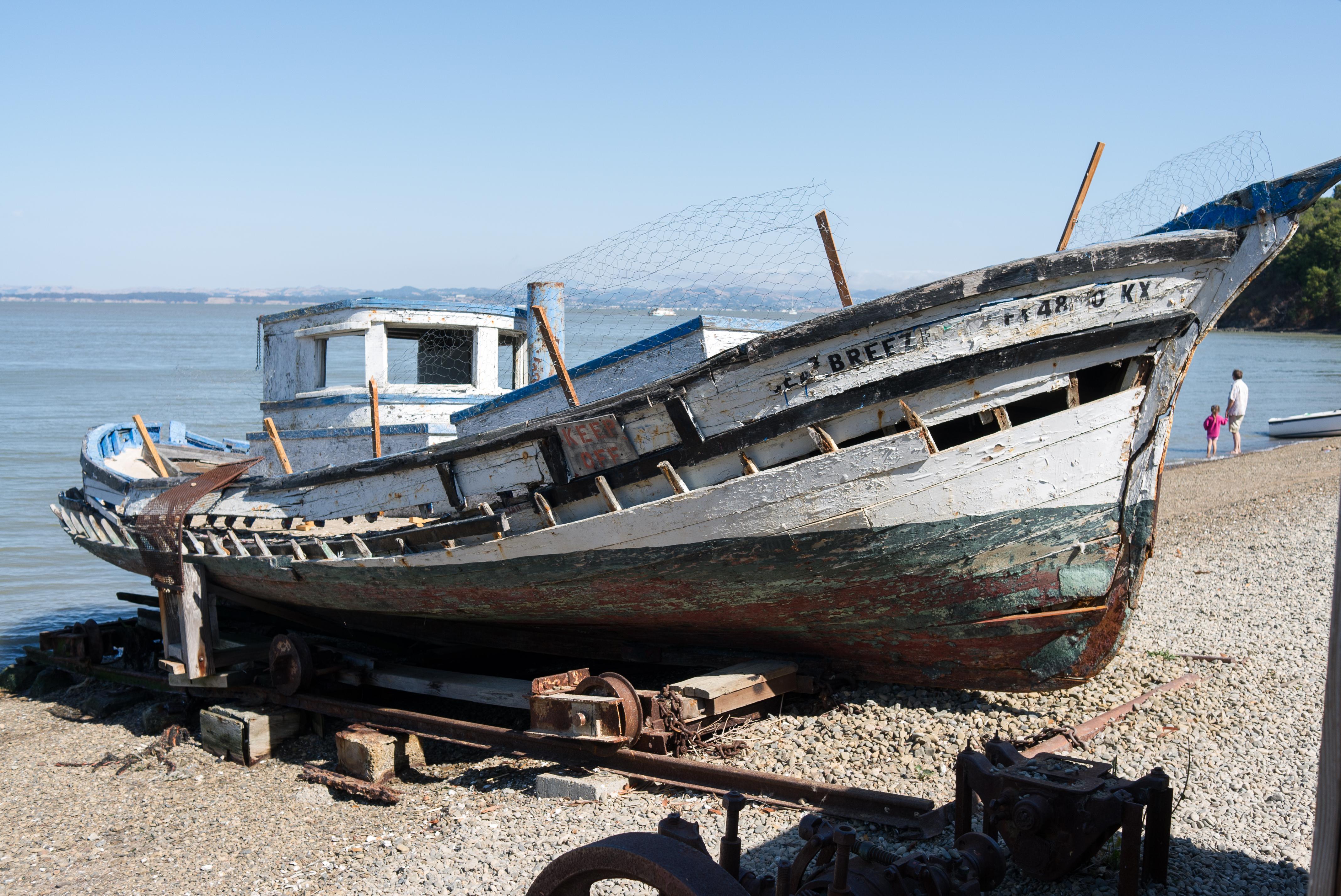 File fishing boat at china for Fish camping boat