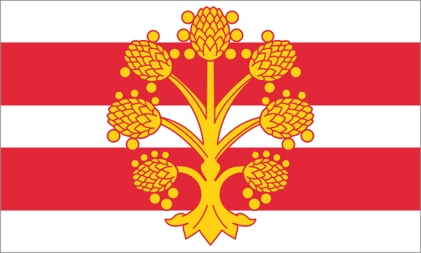 Westmorland - Wikipedia