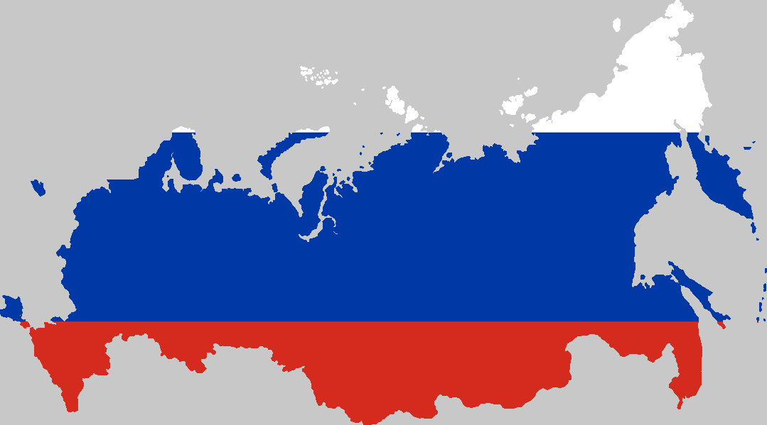 File:Flag map of Russia from 2014.png - Wikimedia Commons on canada russia map, croatia russia map, soviet russia map, sochi russia map, yalta map, grossliebental russia map, moldova russia map, europe and russia map, kazan russia map, black sea map, ukraine map, kiev russia map, volga river russia map, moscow russia map, crops in russia map, crimean war map, odessa russia map, ural mountains russia map, israel russia map, kaliningrad russia map,