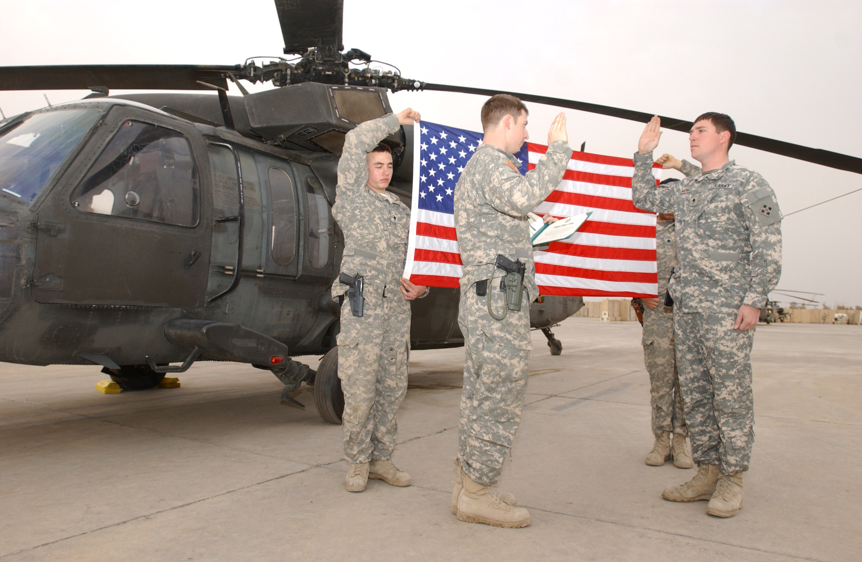 File:Flickr - The U.S. Army - 4th Combat Aviation Brigade meets ...