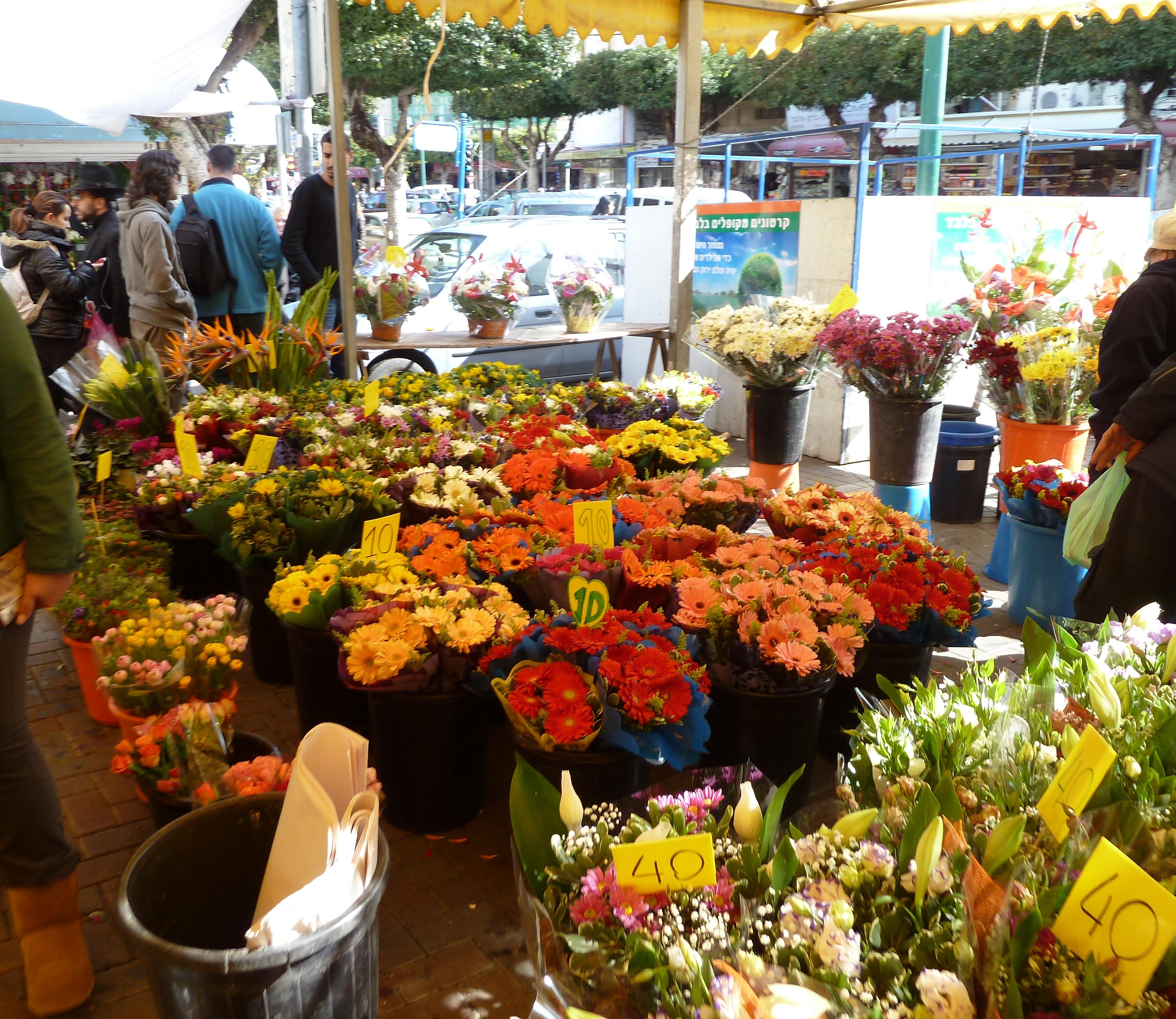 File Flower Market P JPG Wikimedia mons