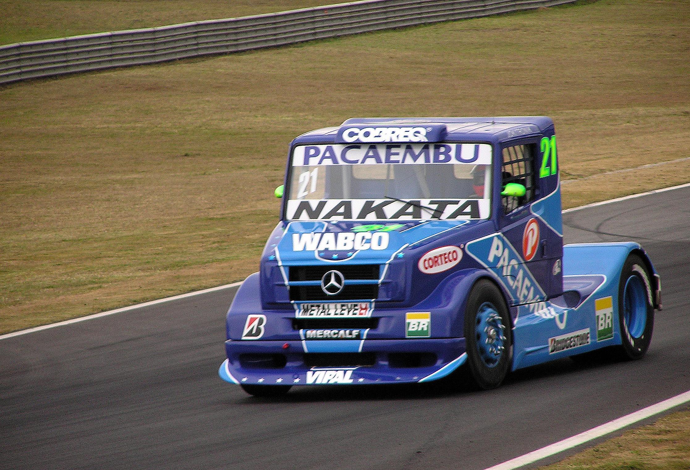 File formula truck mercedes benz cangueiro jpg