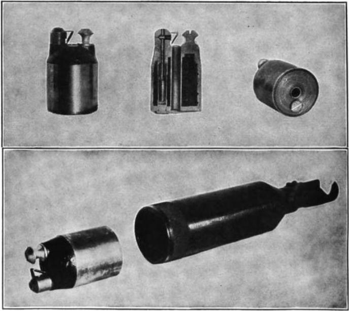 French_VB_rifle_grenade.jpg