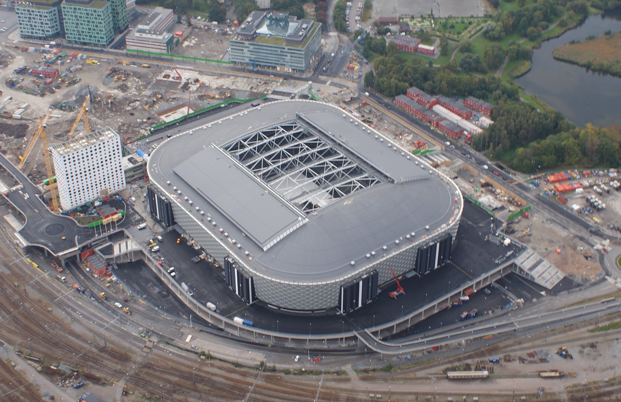File:Friends arena 1.JPG