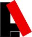 Fundación Atenea Logo.png