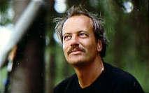 Göran Carmback