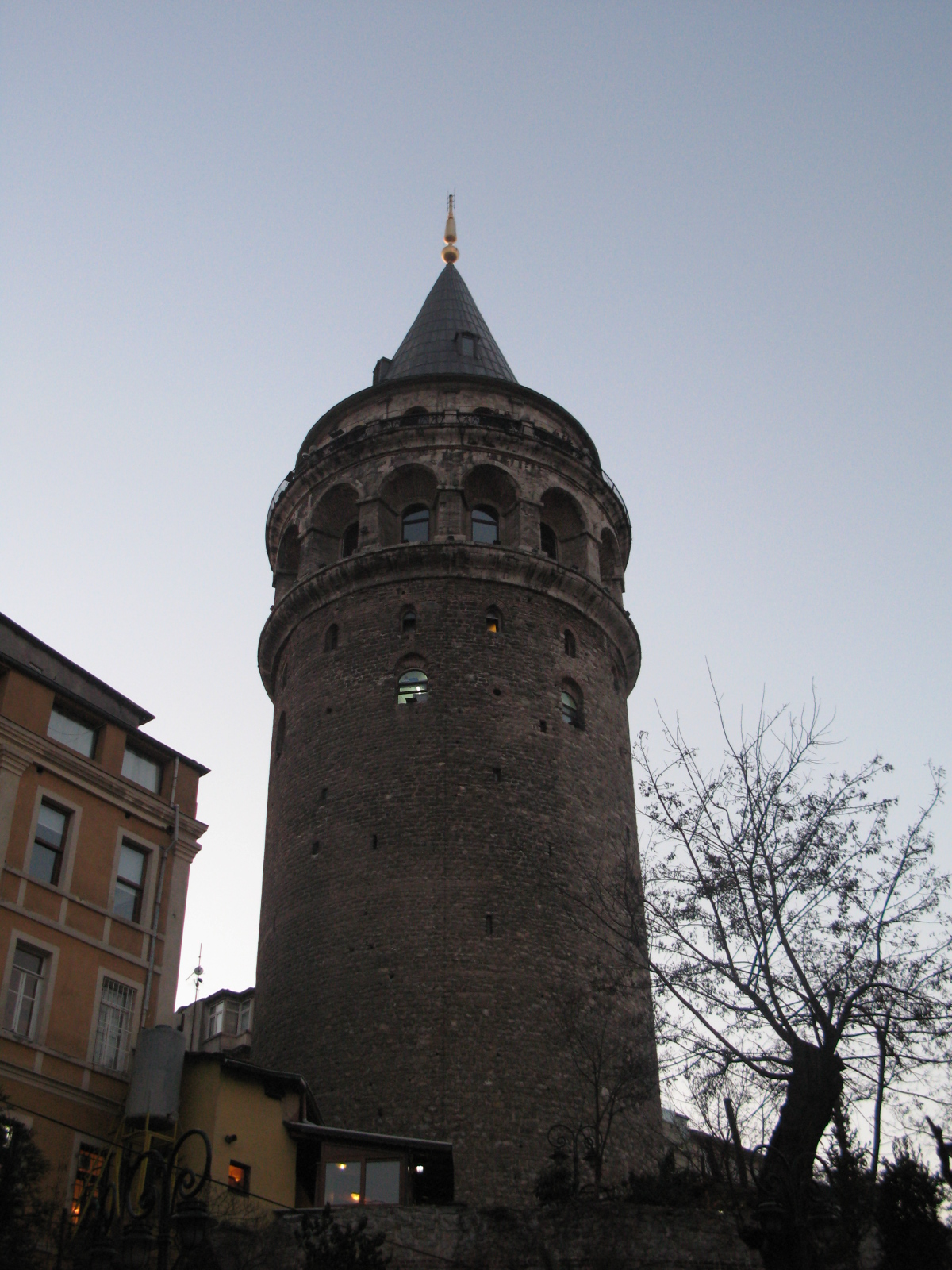 File:Galata Tower.JPG