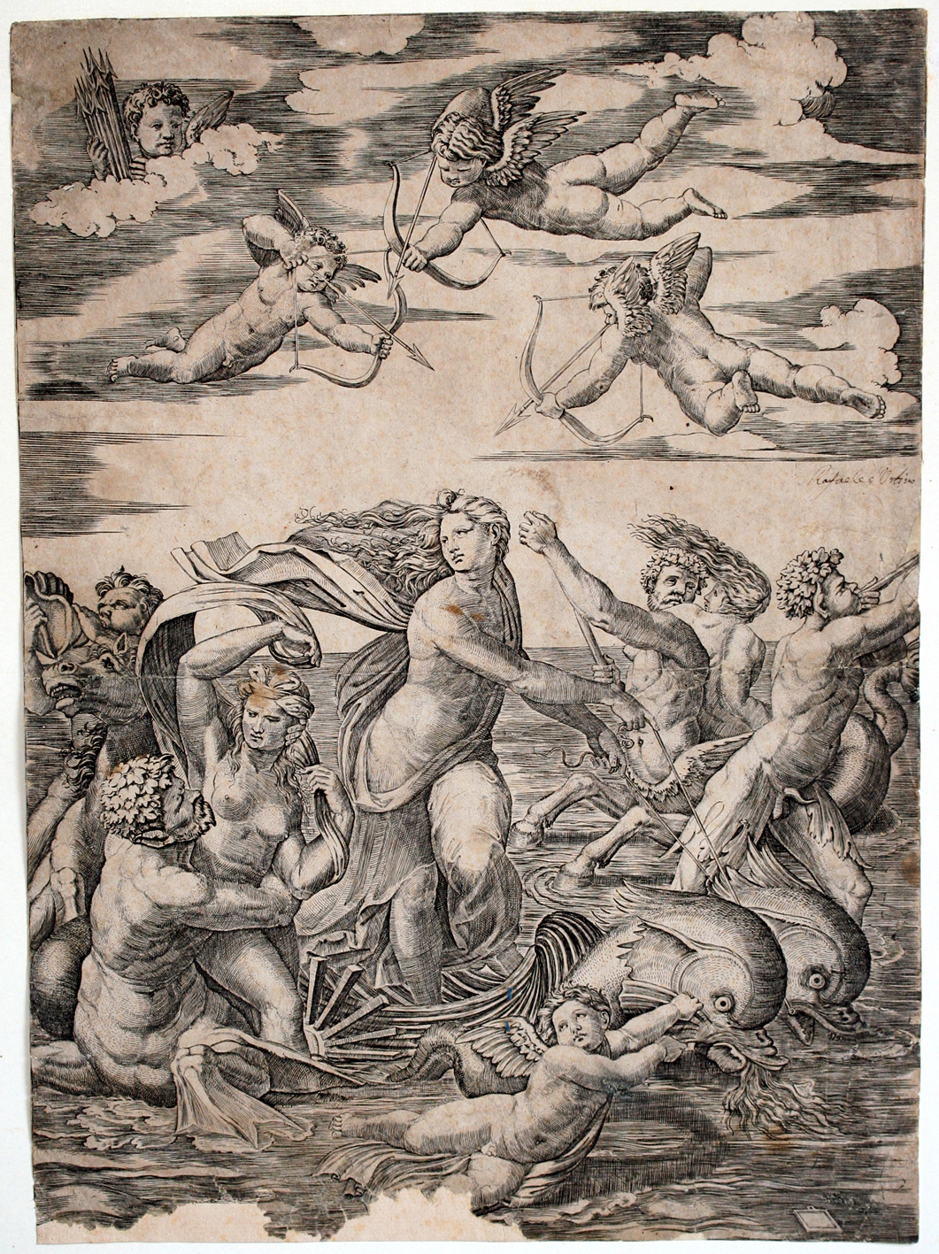 https://upload.wikimedia.org/wikipedia/commons/d/d8/Galatea_(engraving).jpg