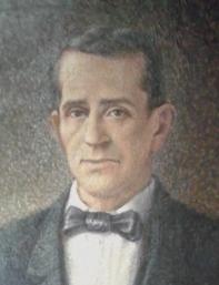 José María Cañas Costa Rican politician