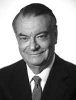 Giovanni Malagodi (IX).jpg
