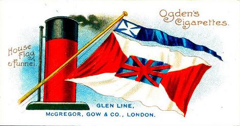 Glen Line