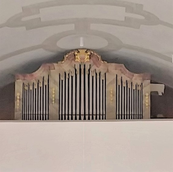 Datei:Grasbrunn, St. Ulrich (Schuster-Orgel) (10).jpg