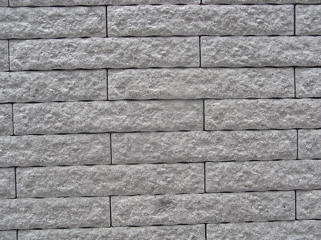 Outside Home Wall Tiles Remarkable Outside Wall Tile