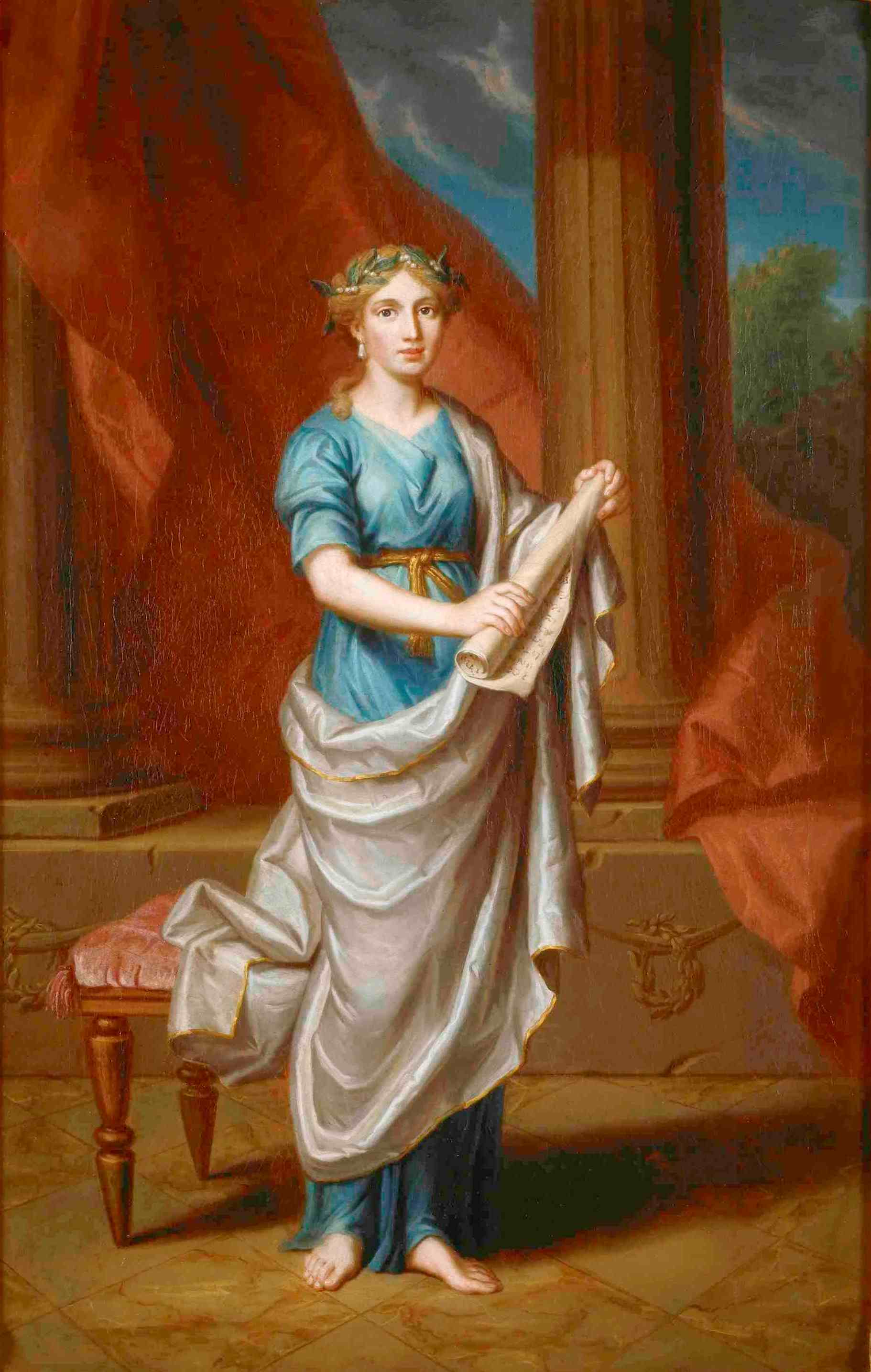 urania girls The name urania is used as a first name for girls it is coined after the name of the greek goddess of astronomy it is said that goddess urania can foretell the future by studying the arrangement of stars.