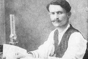 Hasan Tahsin Ottoman journalist