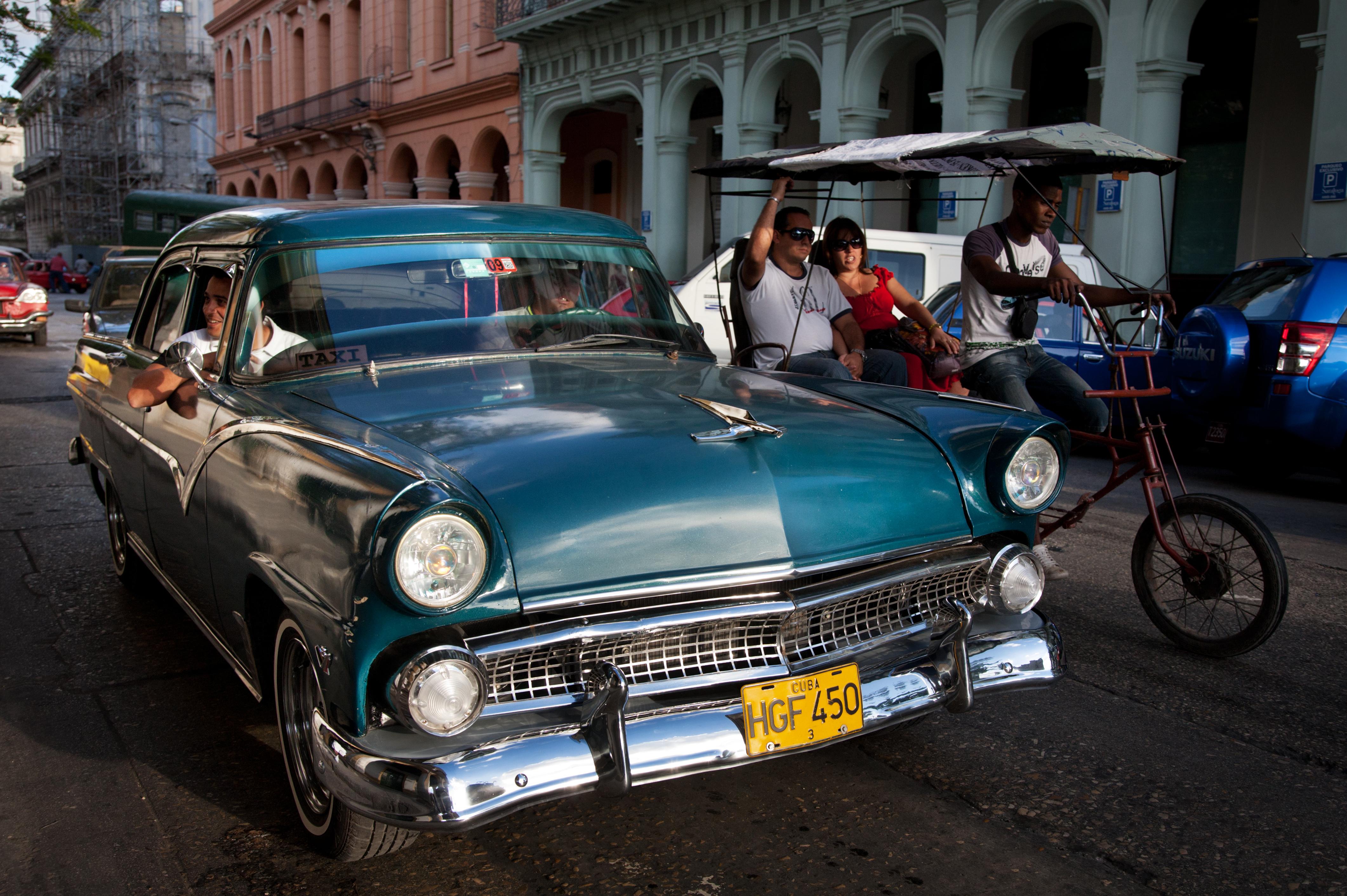 File:Havana - Cuba - 1366.jpg