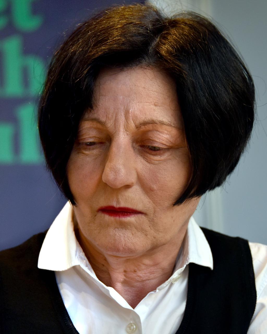 Herta Müller Wikipedia