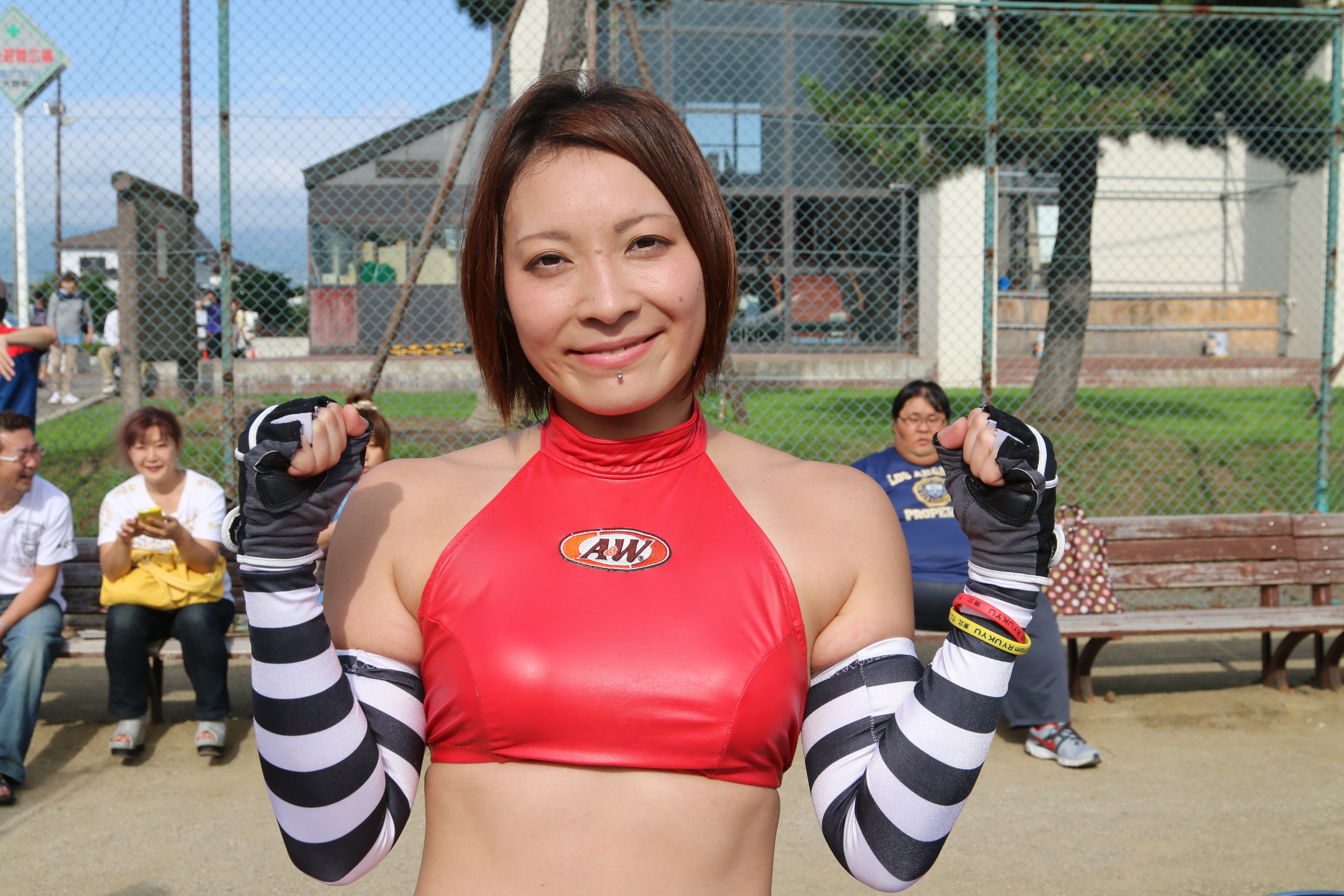 Sayoko Ishii Nude Photos 69