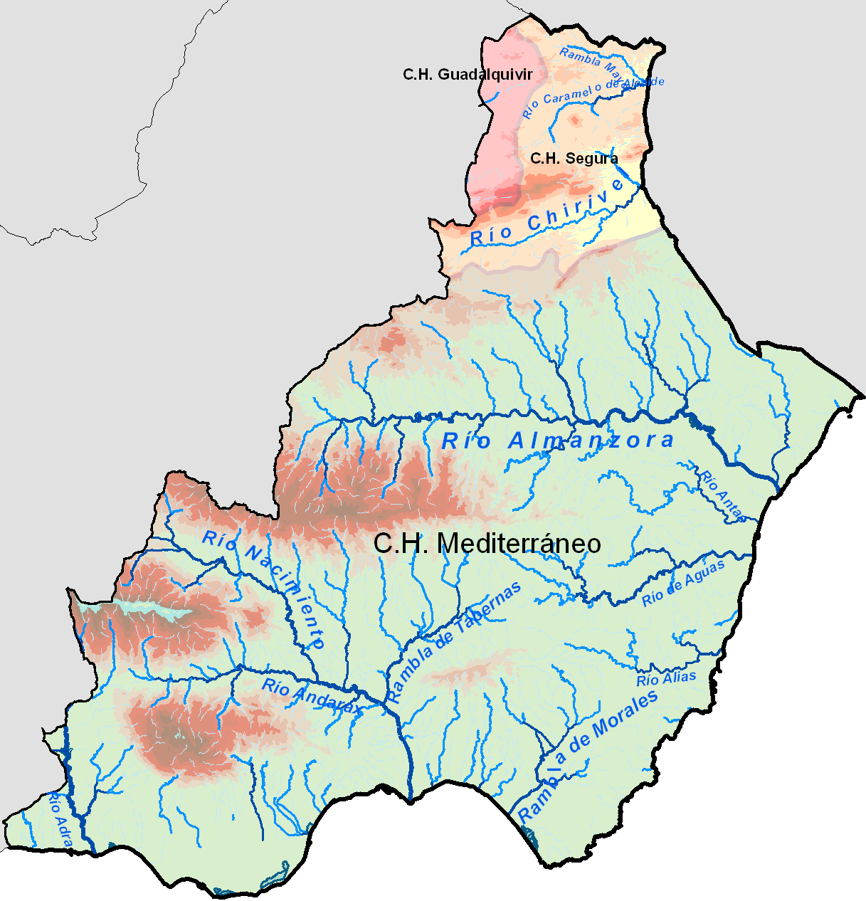 http://upload.wikimedia.org/wikipedia/commons/d/d8/Hidrografia_almeria.png