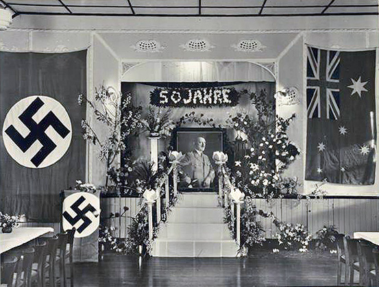 Hitler's 50th birthday in Australia.jpeg