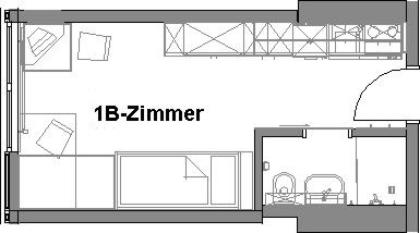 file ish einzelzimmer wikimedia commons. Black Bedroom Furniture Sets. Home Design Ideas