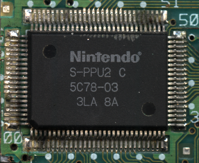Elle arrive enfin Ic-photo-Nintendo--S-PPU2_C--%28Super-Nintendo-GPU%29