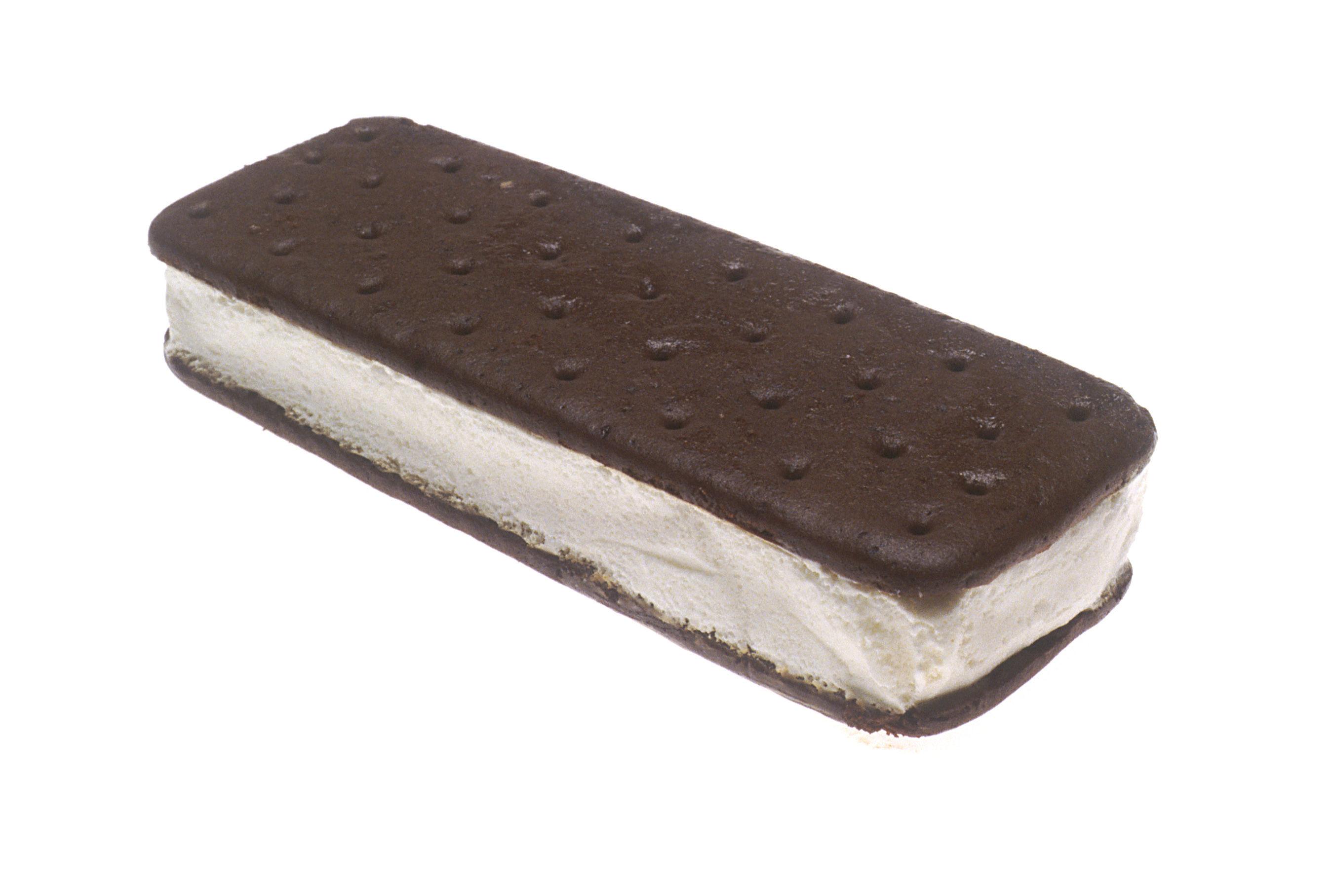 Ice Cream Sandwich Cake Wiki