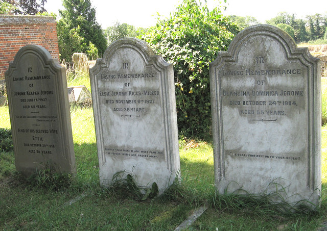 how to clean old gravestones