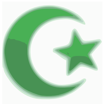 File:Islamic symbol.PNG