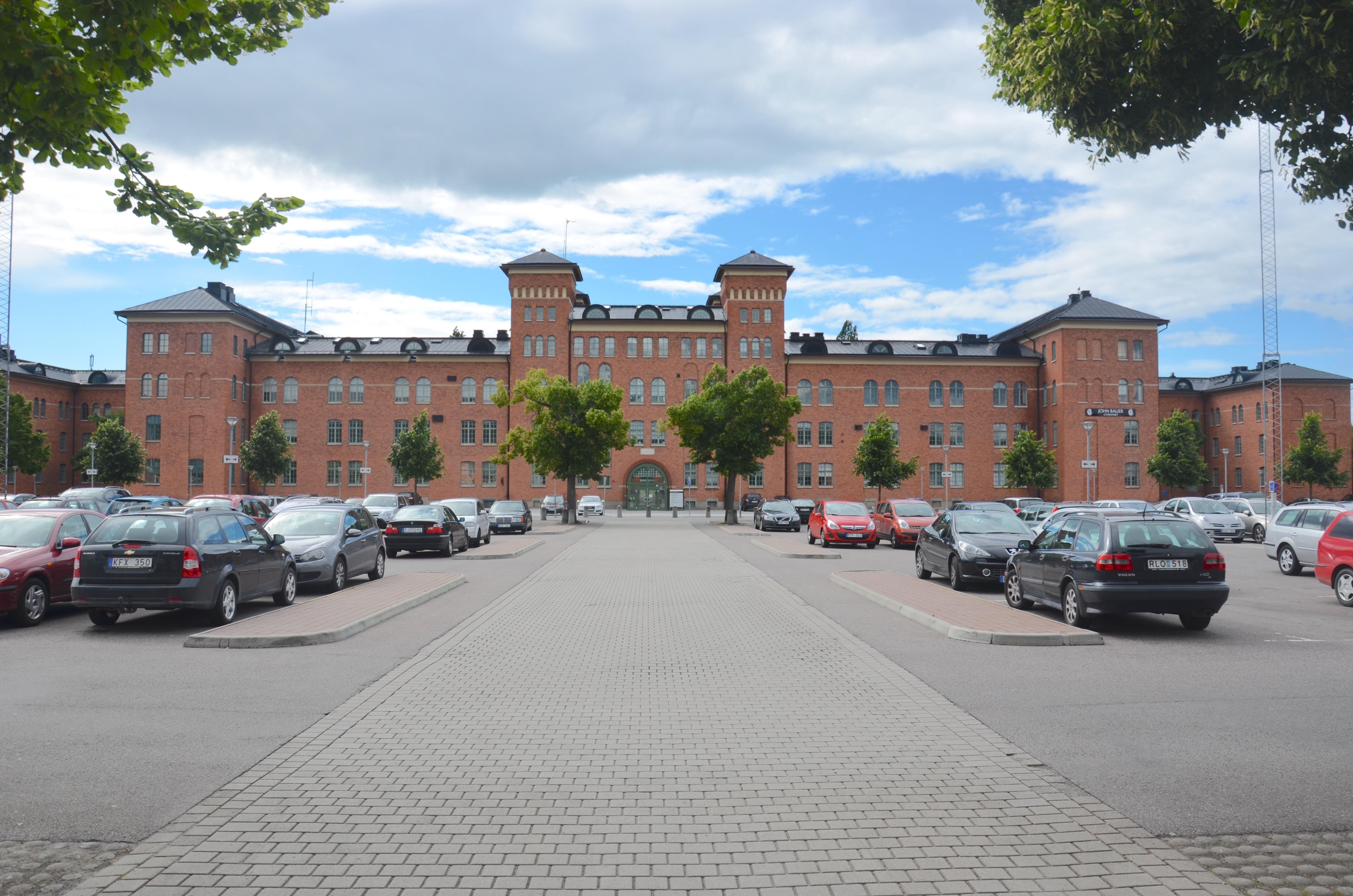 a6 jönköping