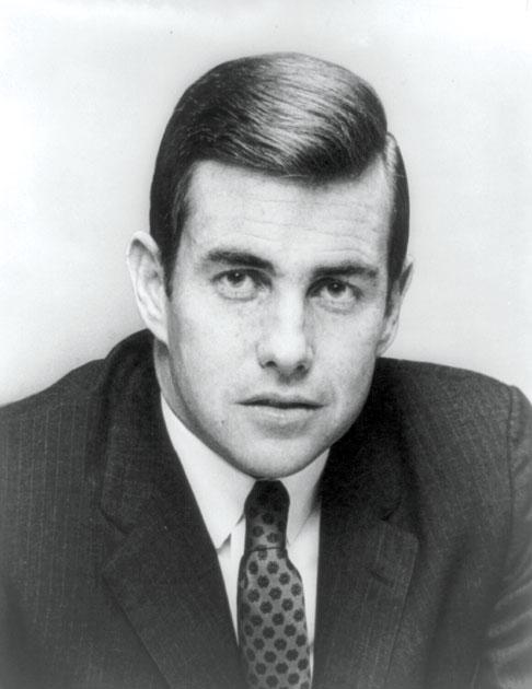Jack Kemp-Congressional Portrait Collection.jpg