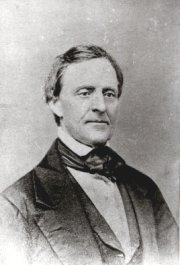 James Hamilton Jr. Governor of South Carolina