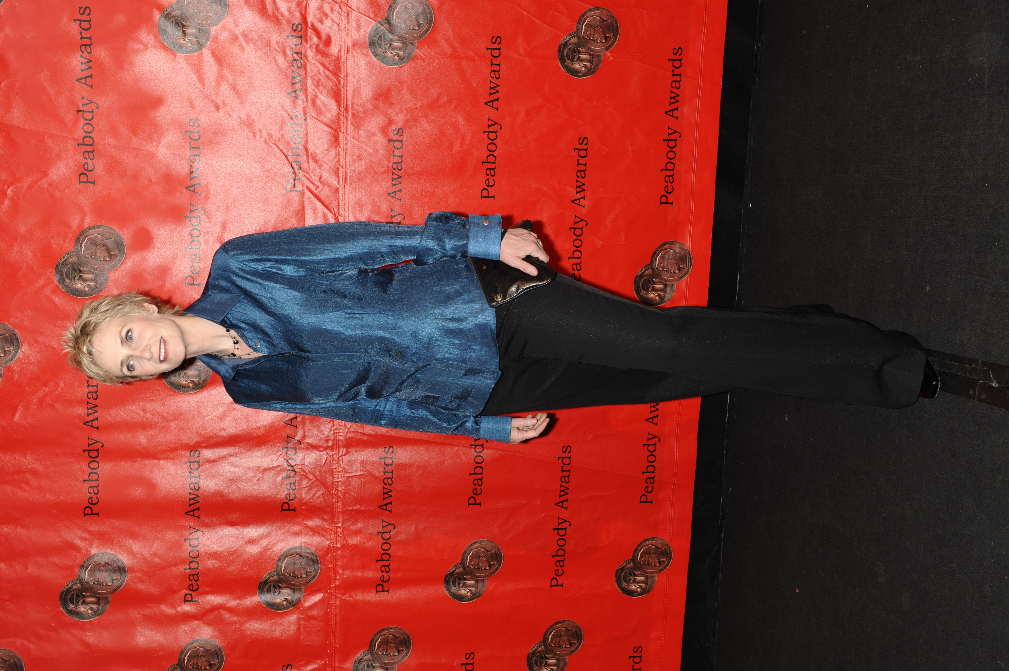 jane-lynch-at-the-69th-annual-peabody-awards