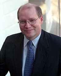 Joe Hagin Official Portrait.jpg