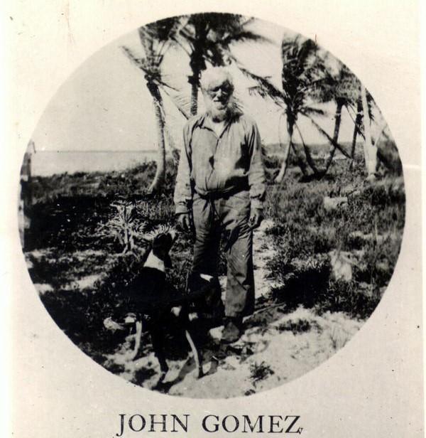 John Gomez, aka Juan Gomez.jpg