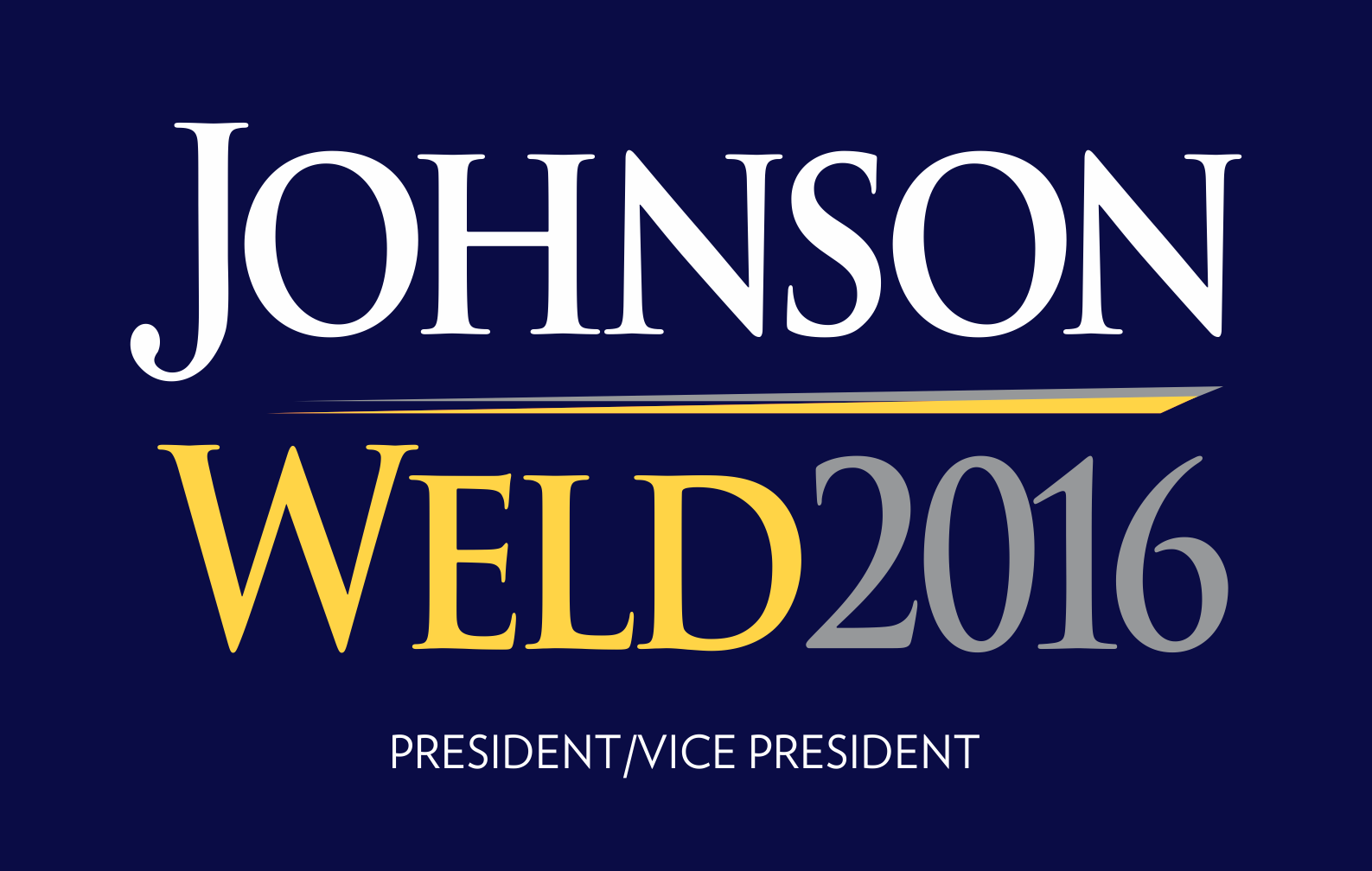 Johnson_Weld_2016.png