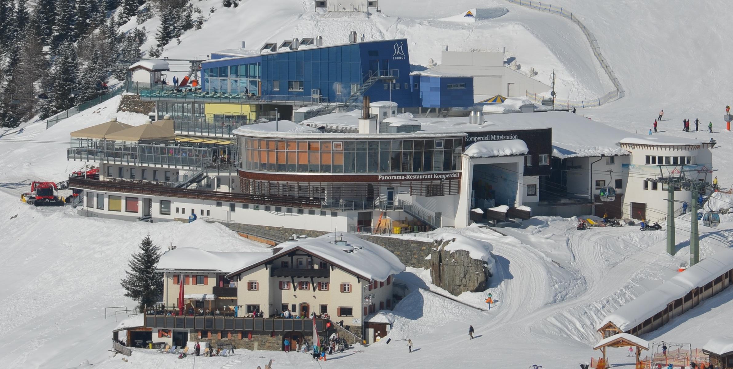 Kolner Haus Wikipedia