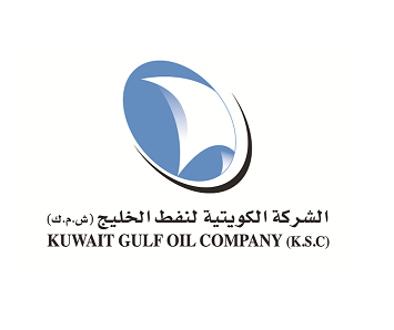 gulf oil company restructuring human Restructuring of oil and gas management at the department of the interior the us department of the interior plays an important role in managing and providing oversight of offshore and onshore federal oil and gas.