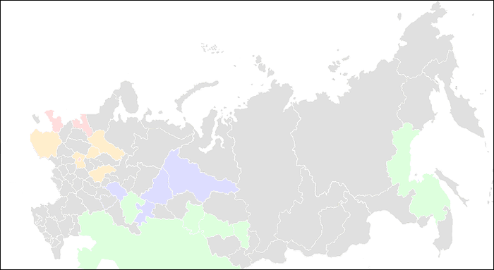 KHL map.png