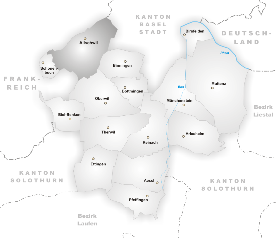 FileKarte Gemeinde Allschwilpng Wikimedia Commons