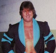 Ken Lucas (wrestler)