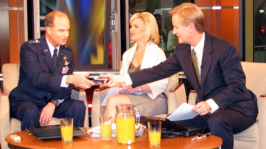 Fox and friends mega morning deals 11 22 2014 grcom info