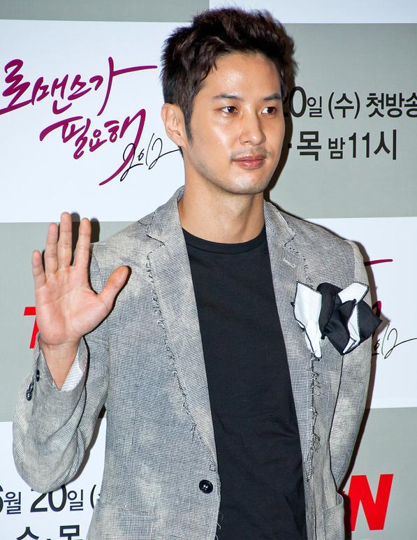 Kim Ji-seok (actor) - Wikiwand