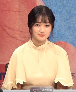 キム・ヘユン