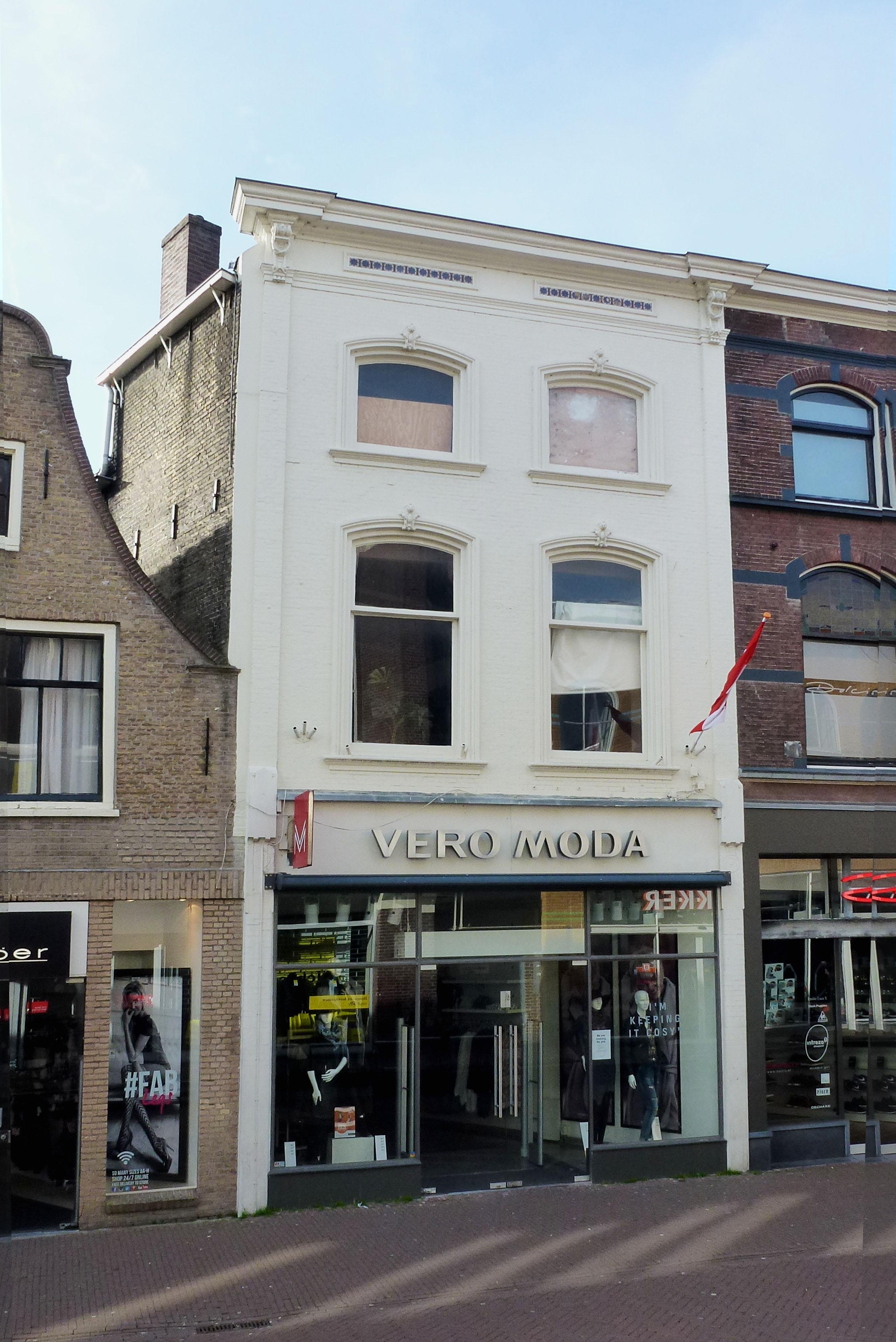 File:Kleiweg 37 in Gouda.jpg
