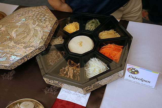 파일:Korean cuisine-Gujeolpan-Platter of nine delicacies-01.jpg
